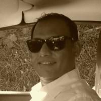 Prem Sham, Face2Face Communication, Mauritius