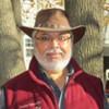 Kash Patel, Baryia Travel, MA, USA