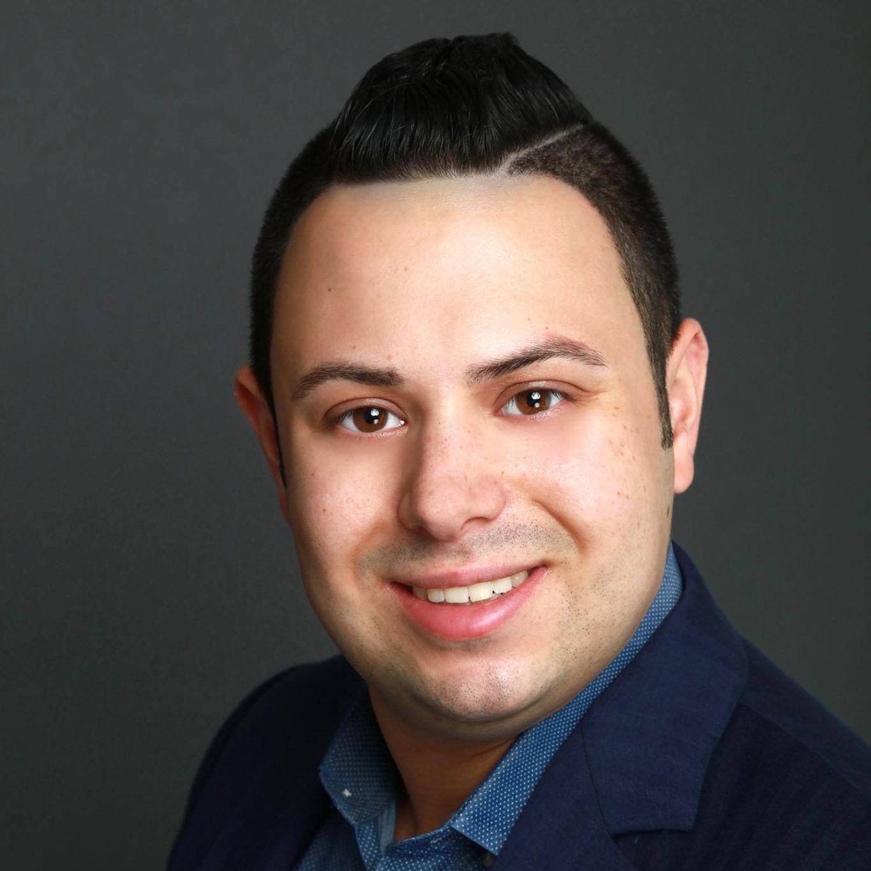 Mark Catuogno, MC Travel Management, NY, USA