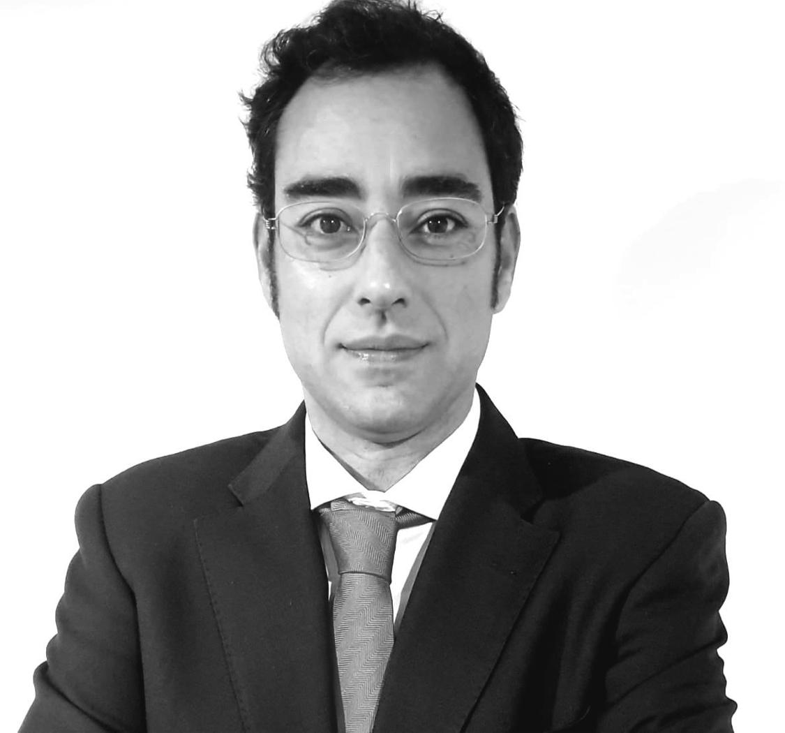 David Vime, Maestros Hoteleros, Egypt & Spain