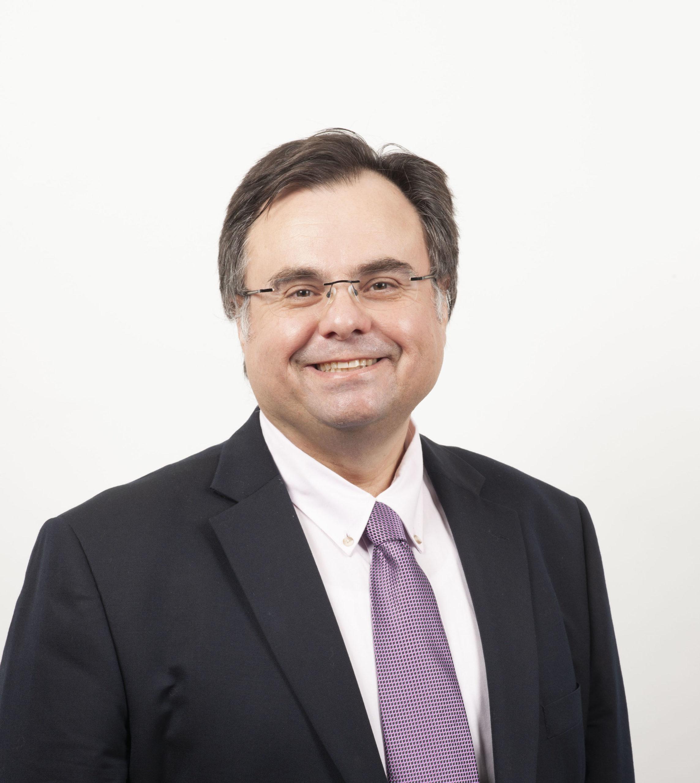 Prof. Dimitrios Buhalis, Bournemouth University, UK