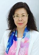 Sheung Tung, China Go Abroad, Beijing, China