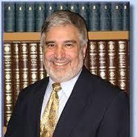 Dr. Peter Tarlow, SaferTourism, TX, USA