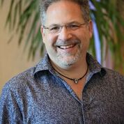 Ted Bradpiece, Explorer Travel Services, CA, USA