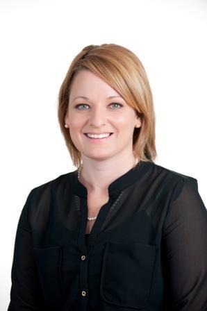 Brooke Meyer, Caymera International, Cayman Islands
