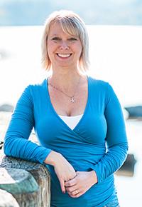 Monique Brigham, Plumeria Breezes Travel, WA, USA