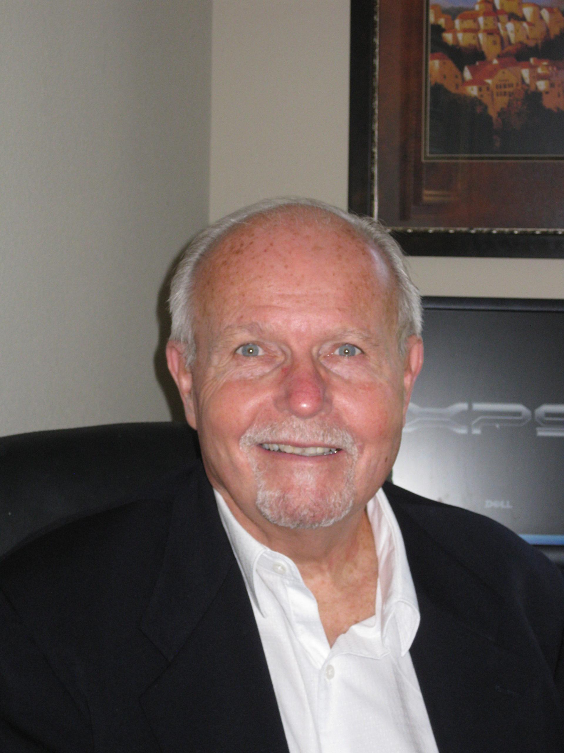 Charles Sigerseth, Liberty Investment Group, Inc., TN, USA
