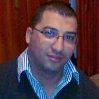 Hicham Kamihi, Apadana Travel, Marrakech, Morocco