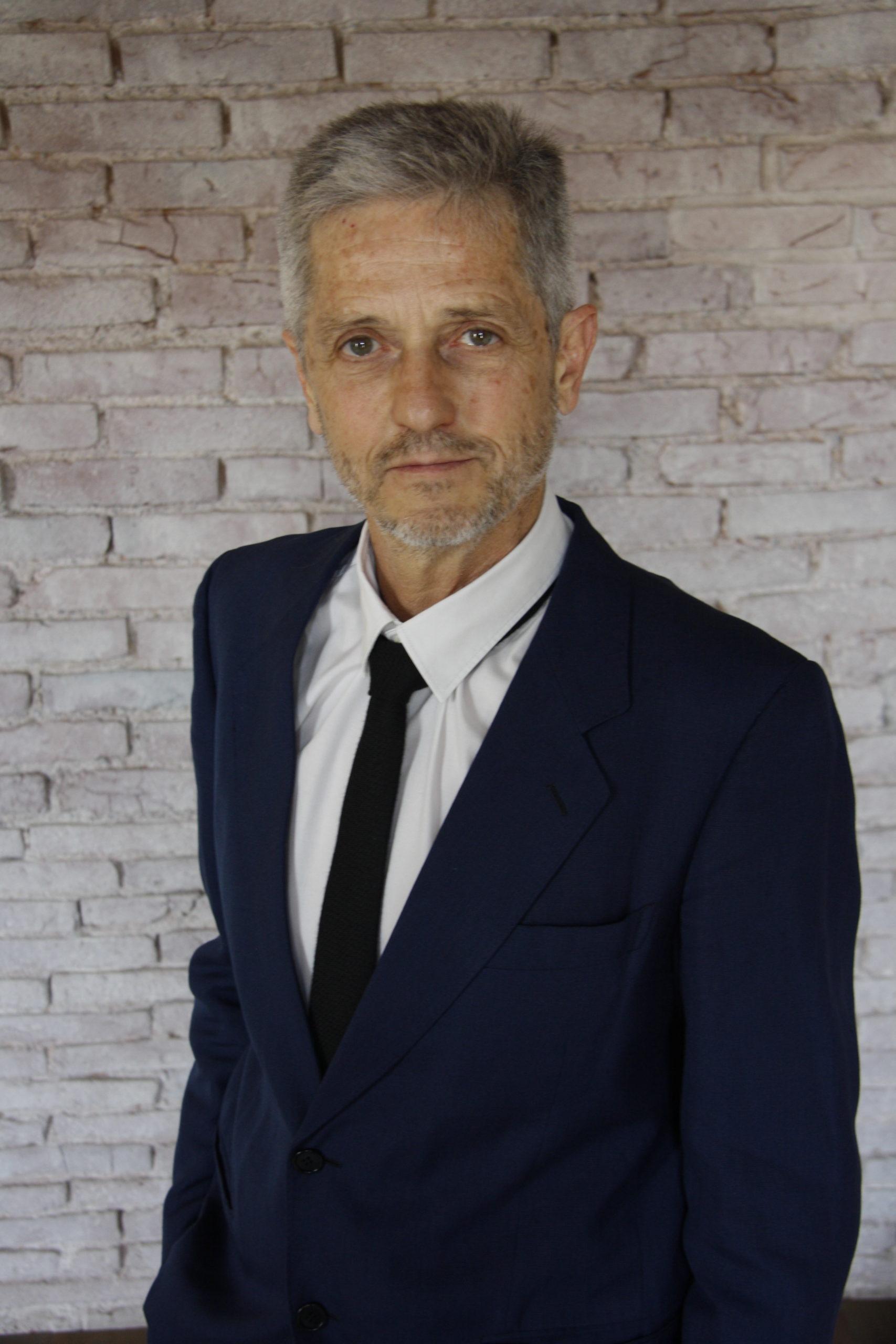 Sandro Billi, Side Note scc, Firenze, Italy