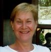 Nikki Rose, Crete's Culinary Sanctuaries Educational Network, Greece