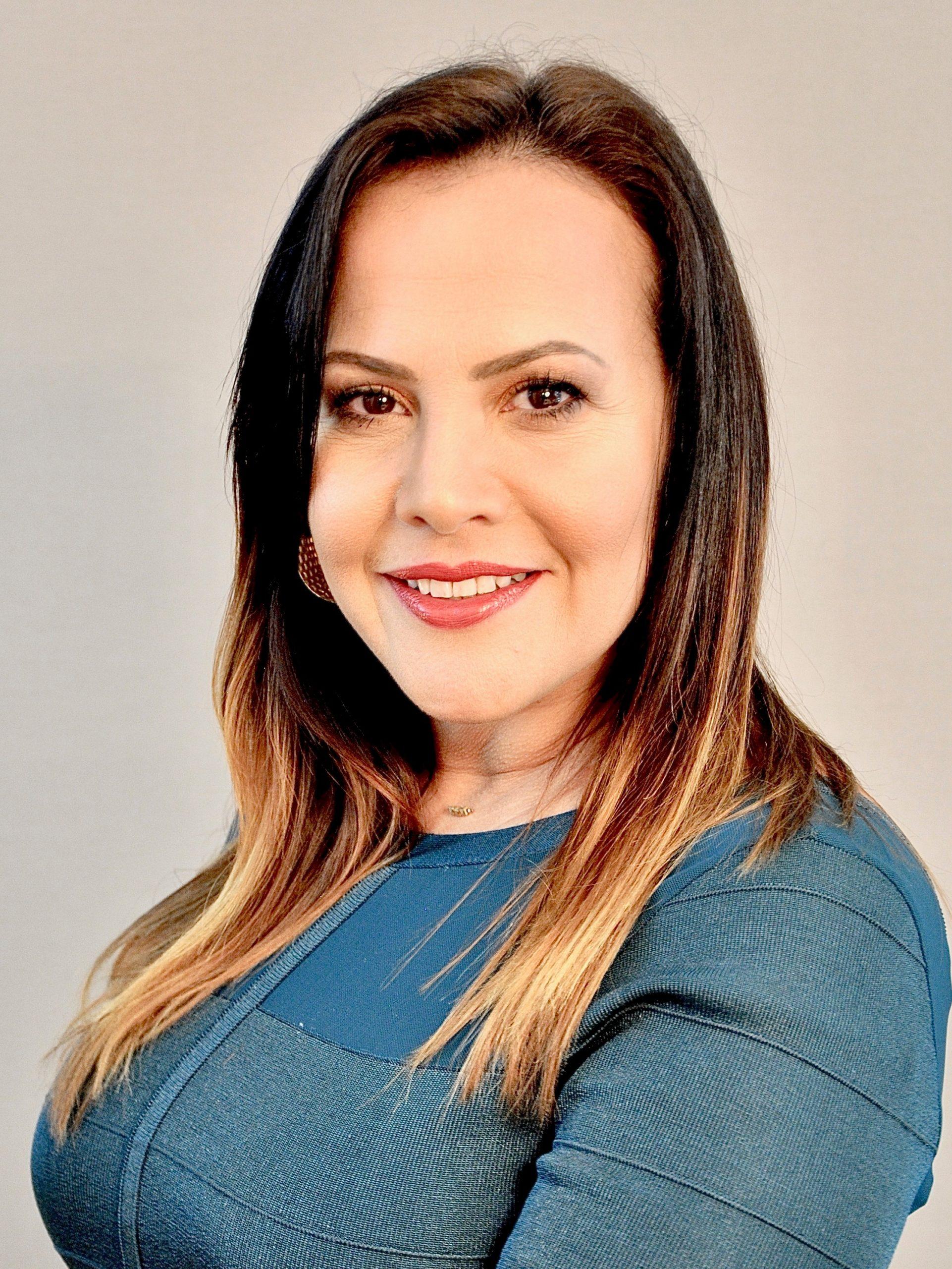 Sandra Howard, Viveajar, Bogota, Colombia