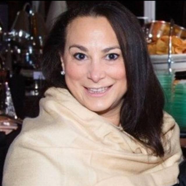 Denise Randazzo, Nightingale Hospitality, NV, USA