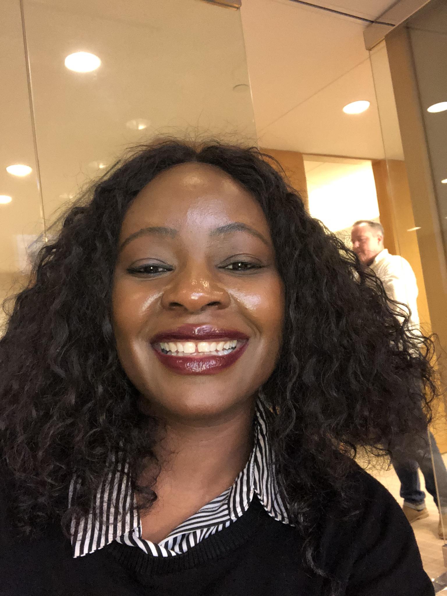 Lozitha Nzula, lololuxurytravel.com, MA, USA