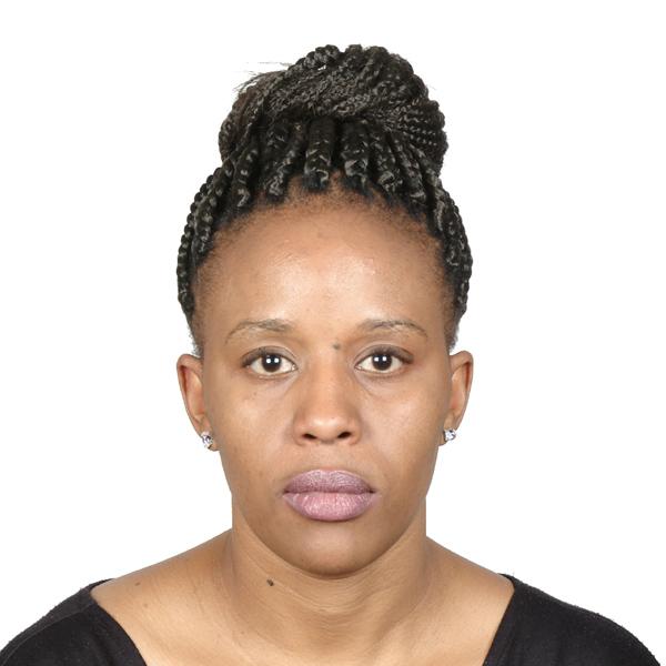 Emma Ndambiri, Pack & Go Tours and Travel Ltd, Nairobi, Kenya