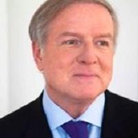 Michael Estwanik, Searchlights, LLC, CA, USA