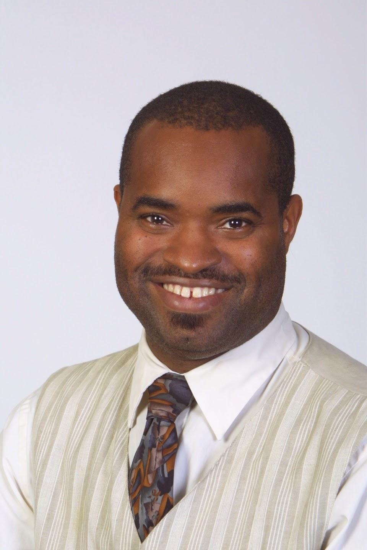 Cordell Riley, Profiles of Bermuda, Warwick, Bermuda