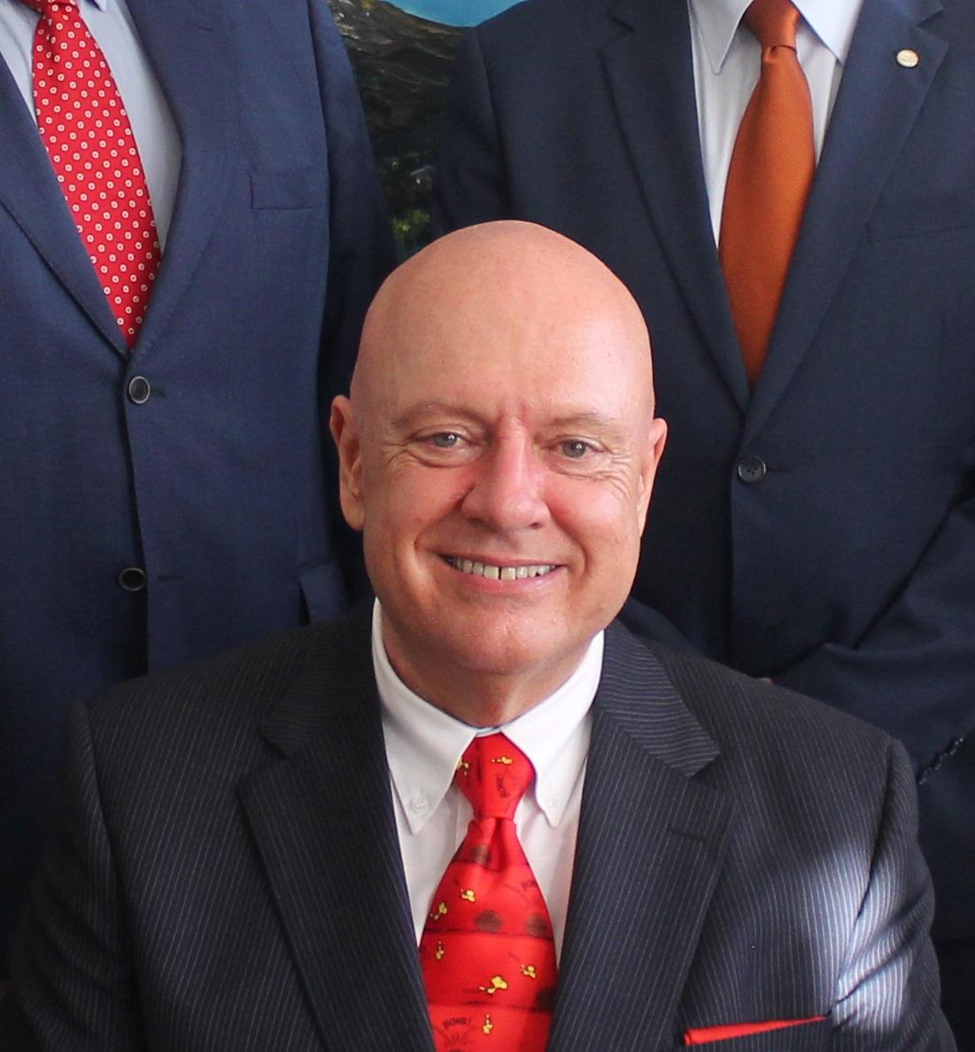 Eduardo Silva, Azores Promotion Board, Ponta Delgada, Azores, Portugal