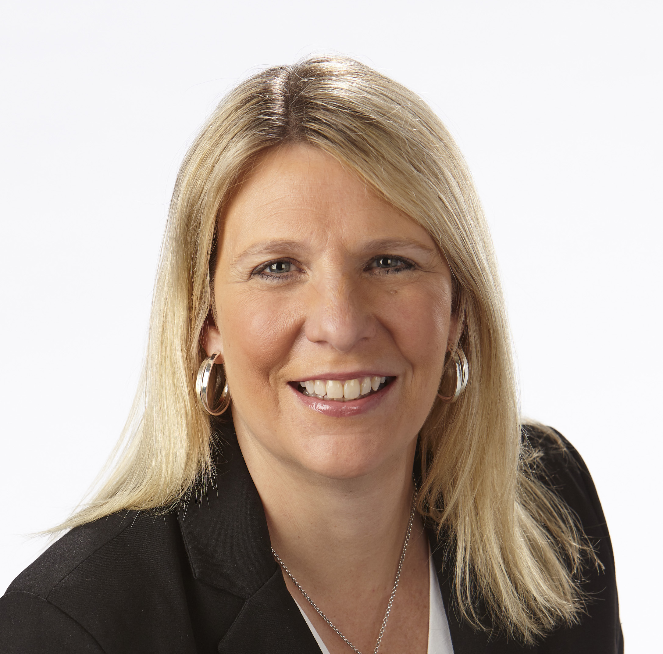 Lana Weber, Depart Smart, MN, USA