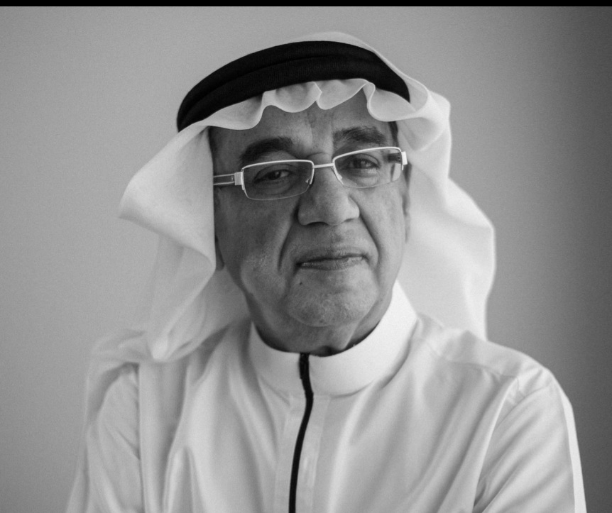 Mohamed Nass, Impact Tourism, Sar, Bahrain