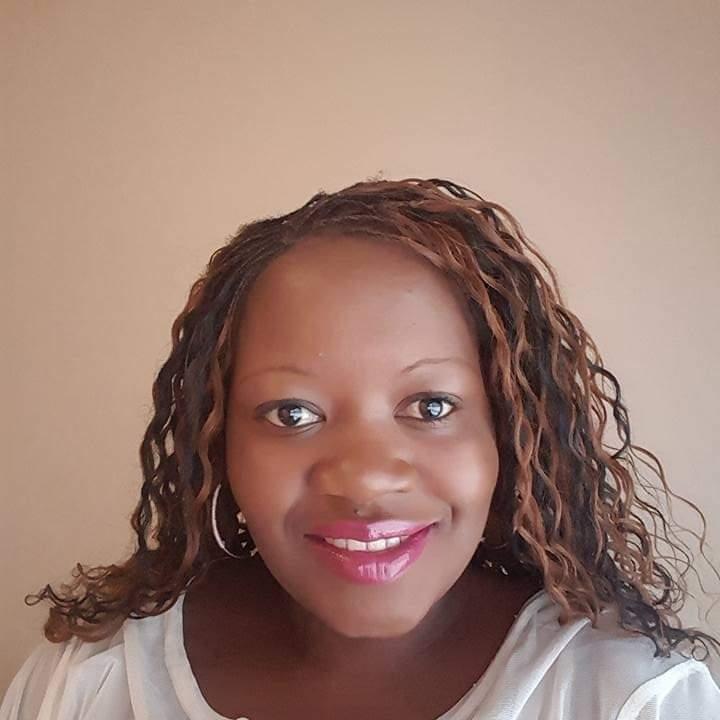 Click and Drive Tours, Faith Mabureki, Cape Town, South Africa, Zambia, Zimbabwe