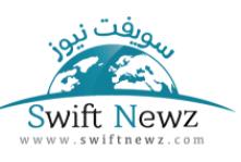 Ahmed Shehata, Swiftnewz, Saudi Arabia