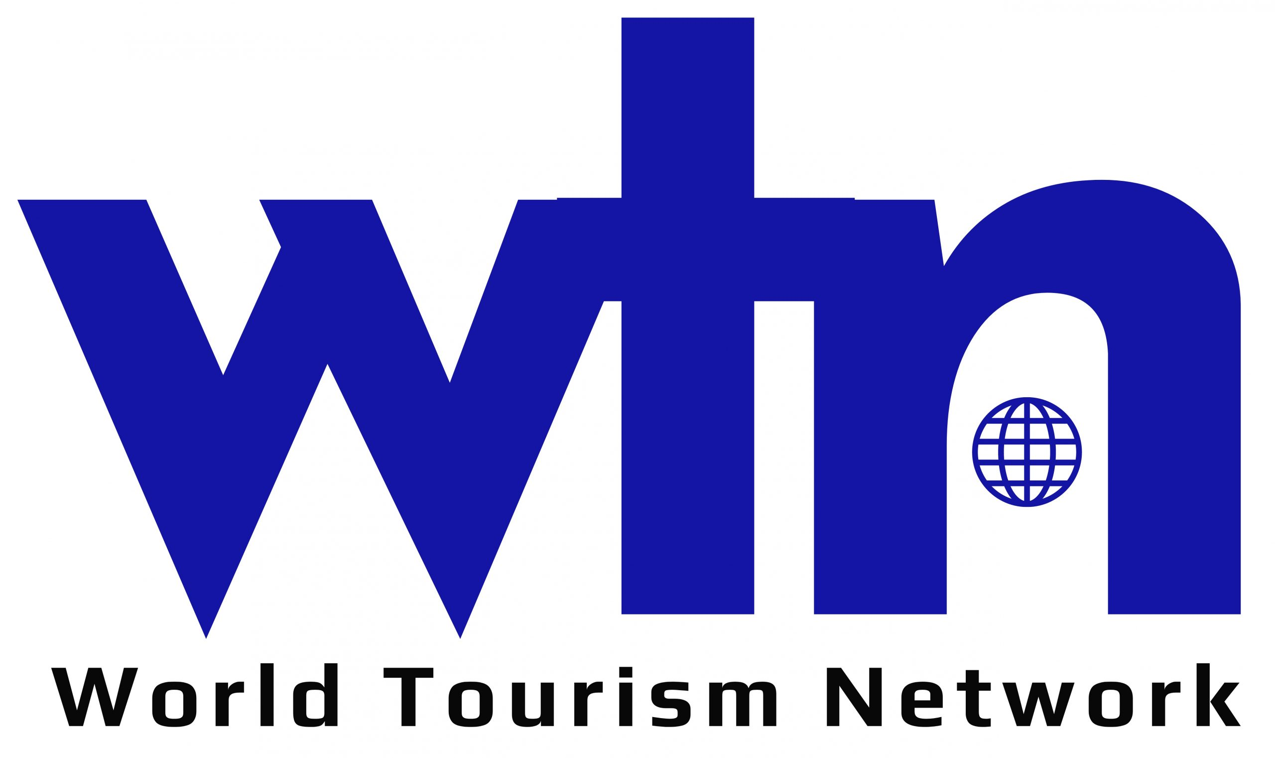 World Tourism Network