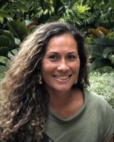 Dr. Angela Faanunu, University of Hawaii at Hilo, Hawaii, USA