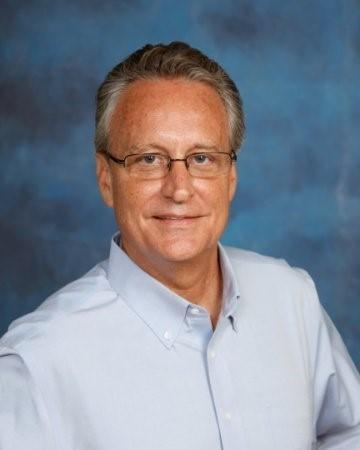 Jeff Katz, Sun Global Broadband, Waipahu, HI , USA