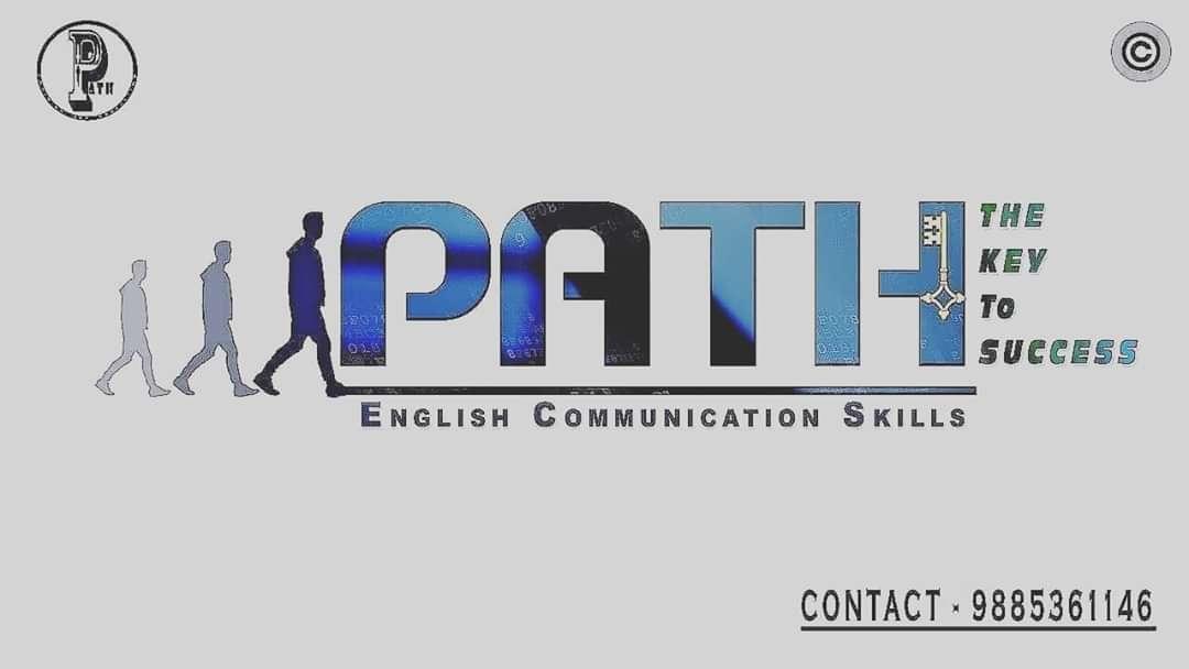 Path- Recruitment, Rasheeda Yousuf Ali, Hyderabad, India