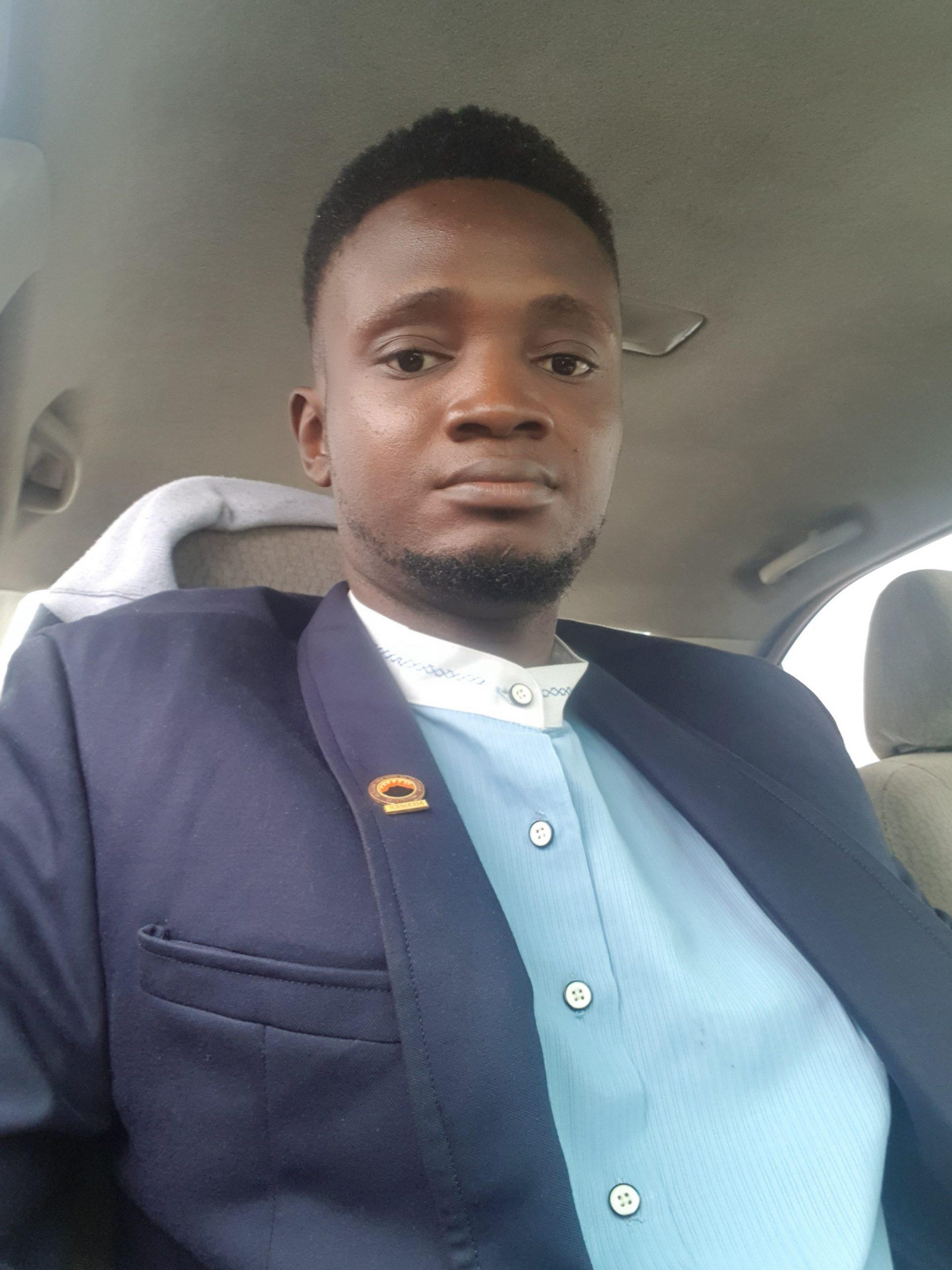 KIKINUELS TRAVELS AND TOUR, Emmanuel ufuoma Okpako, Benin City, Nigeria