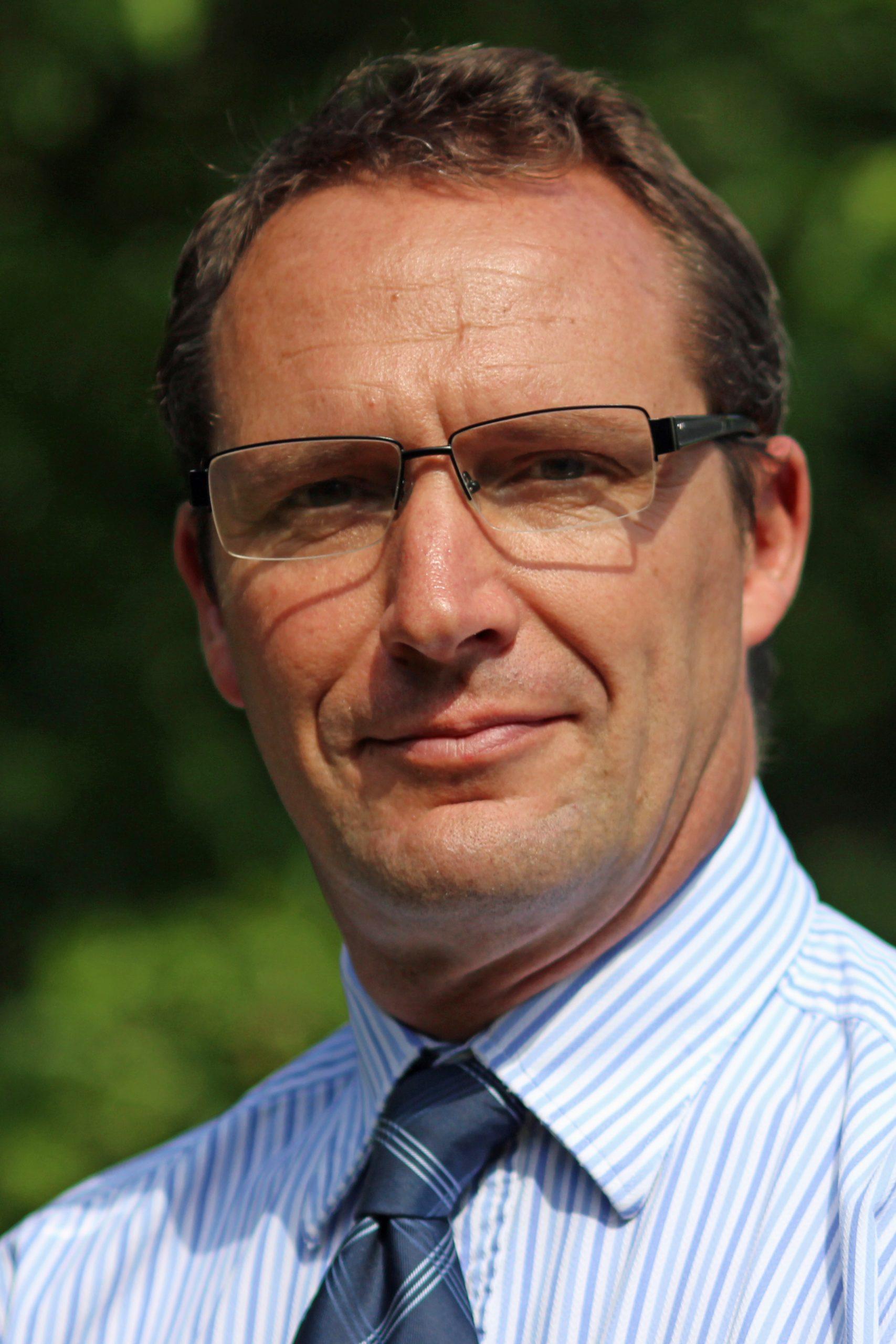 Leisure Property Service, David Harper, Coulsdon, UK