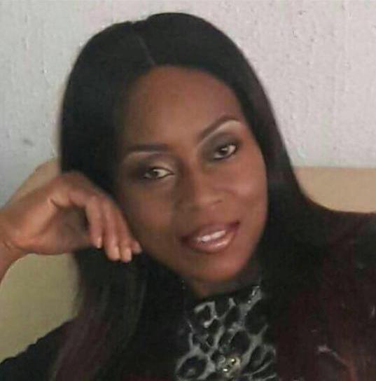Nigerian Television Authority, Jane Ojukwu, Lagos, Nigeria