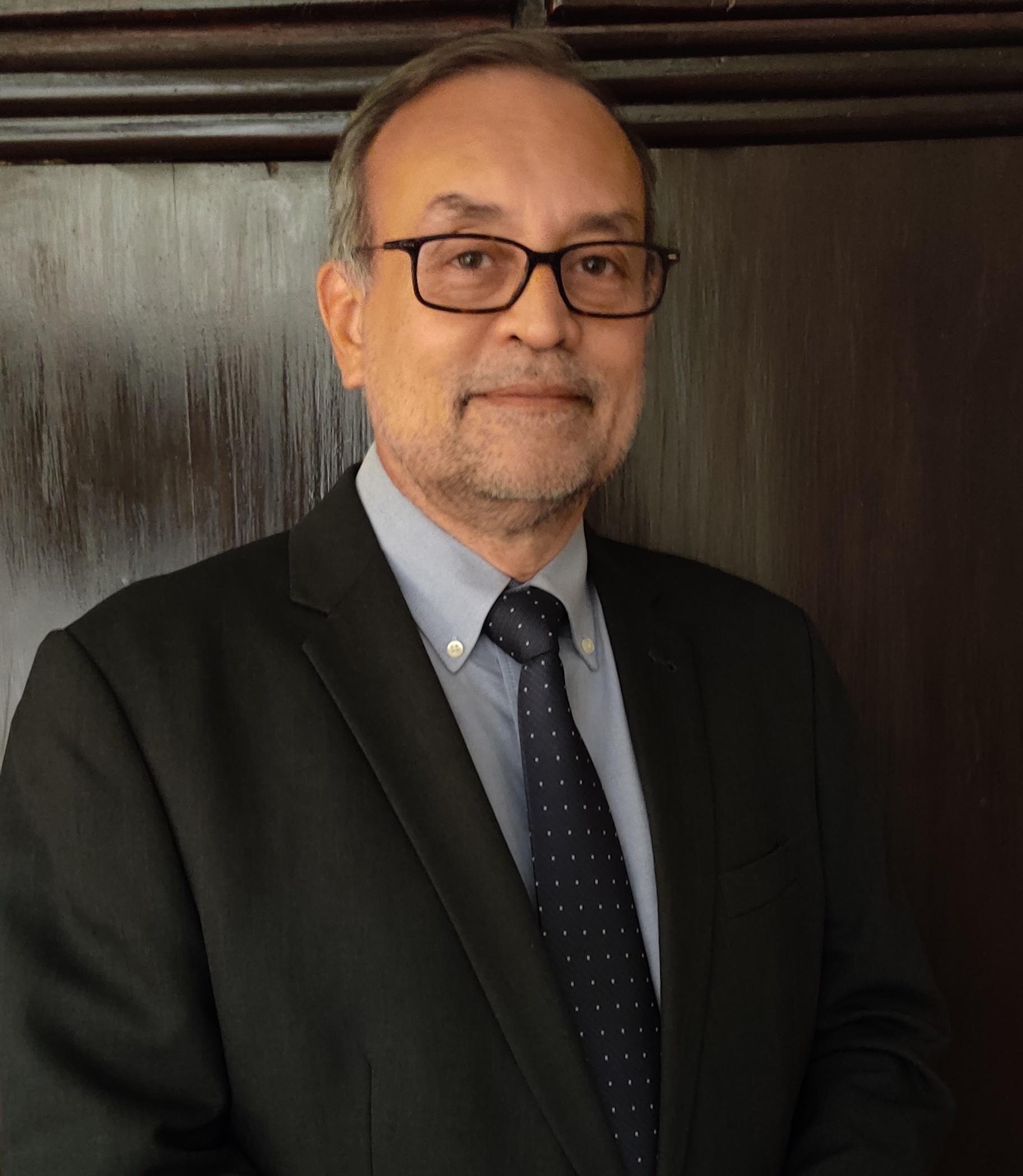 Michael Elias, Dehiwela