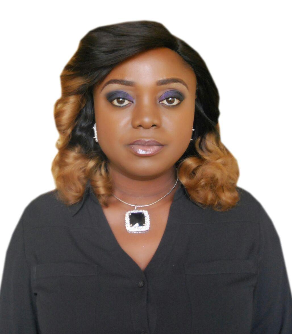 Allure Travels and Tours Limited, Ifeoma Aneke, Abuja, Nigeria