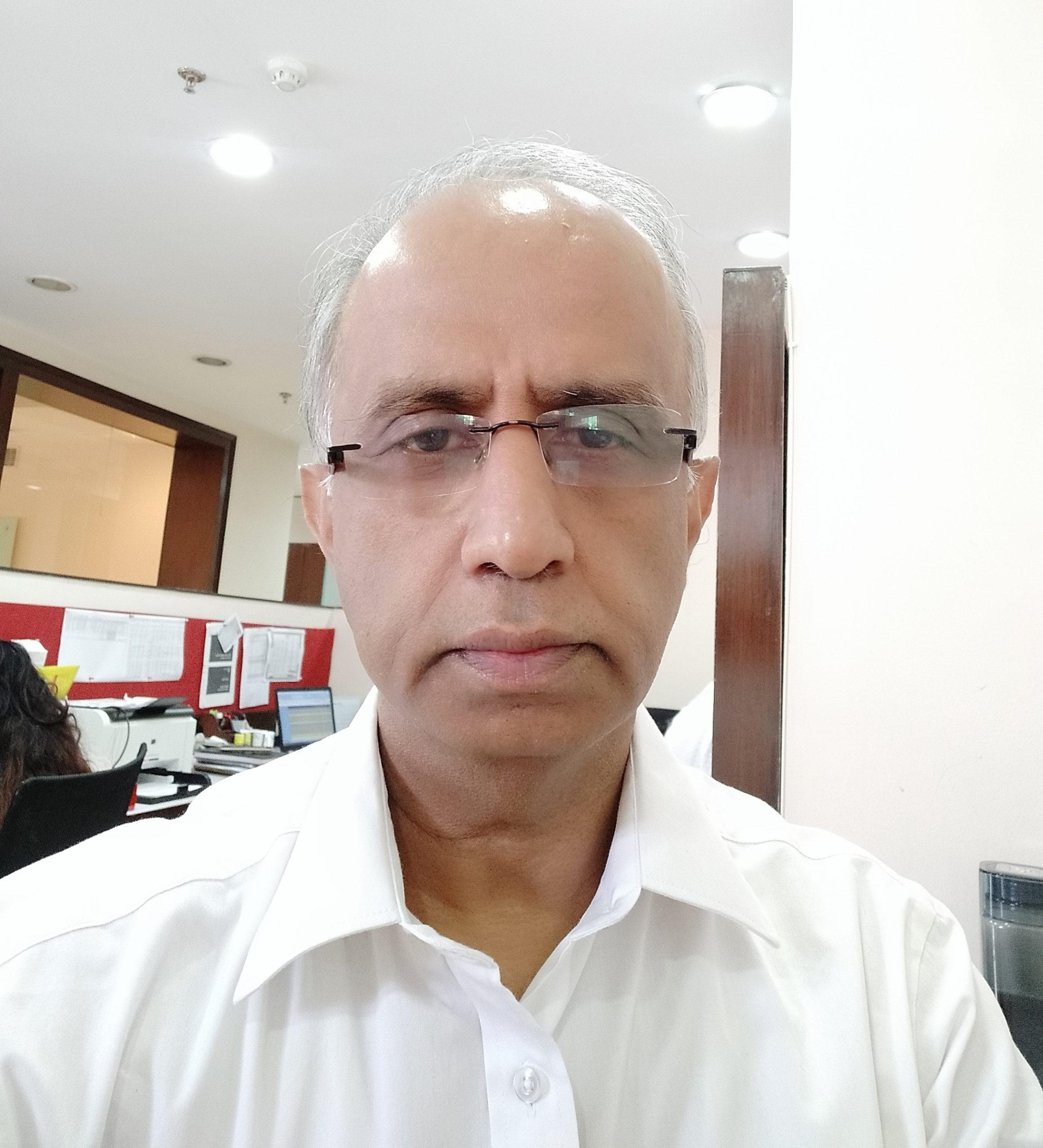World Connect pvt ltd, Jaideep Massand, New Delhi, India