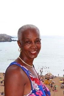 Breeze Travel Inc, Tessa Davy, Kingstown, St. Vincent & Grenadines