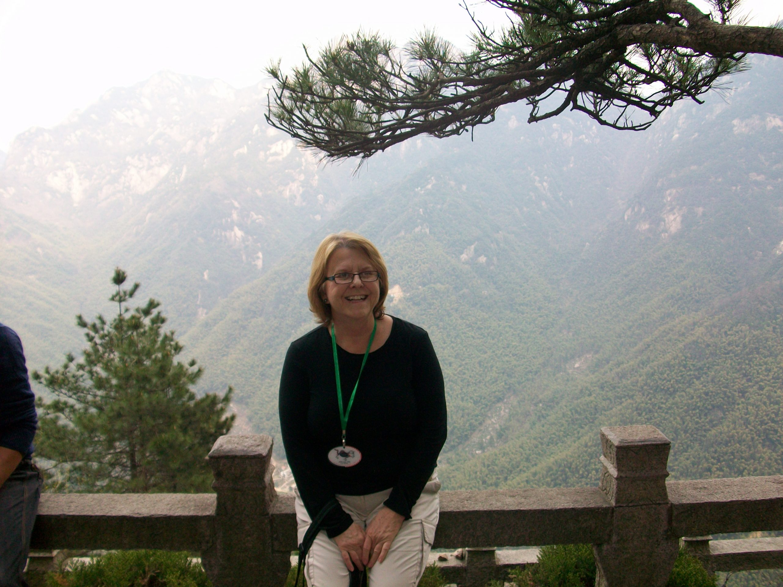 Carol Fox, Fox Marketing Solutions, Fair Oaks, CA, USA