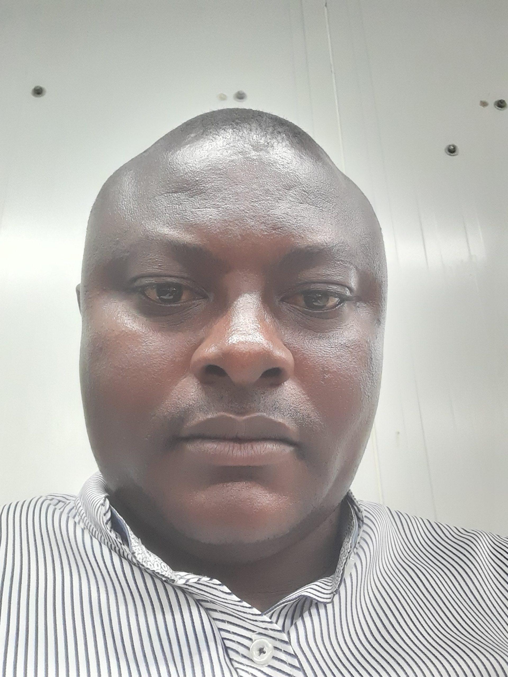 Yomtox Nig Ltd, Ayodele Ajayi, Lagos, Nigeria
