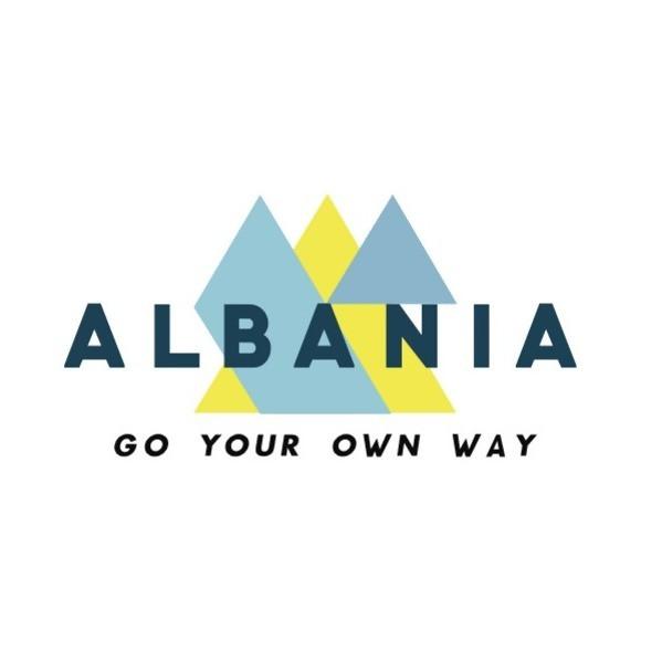Albania National Tourism Agency, Sindi Omuri, Tirana, Albania