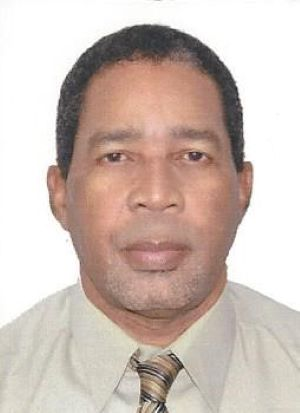 Caribbean Office of Trade & Industrial Development Limited, Christopher Byneal, Trinidad & Tobago