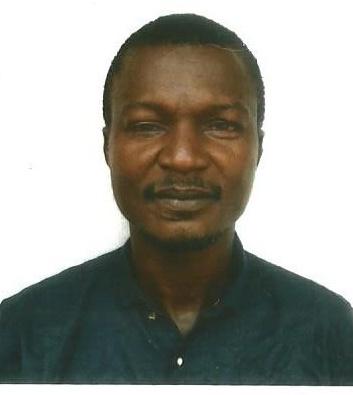 Sunsetbird Travel Agency & Tour Associates, Olawale James Abiodun,
