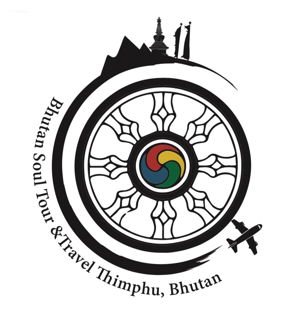 Bhutan Soul Tour & Travel, Langa Dorji, Thimphu, Bhutan