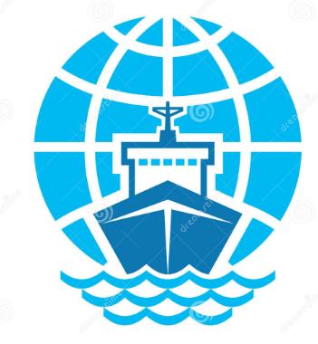 Kesema Ocean Economy (Pty) Ltd, Cynthia Mawufemor Kumadeka, Pretoria, South Africa