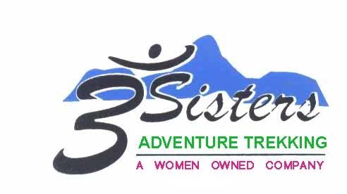 3 Sisters Adventure Trekking P. LTD  & Empowering Women of Nepal – EWN,  Pokhara, Nepal