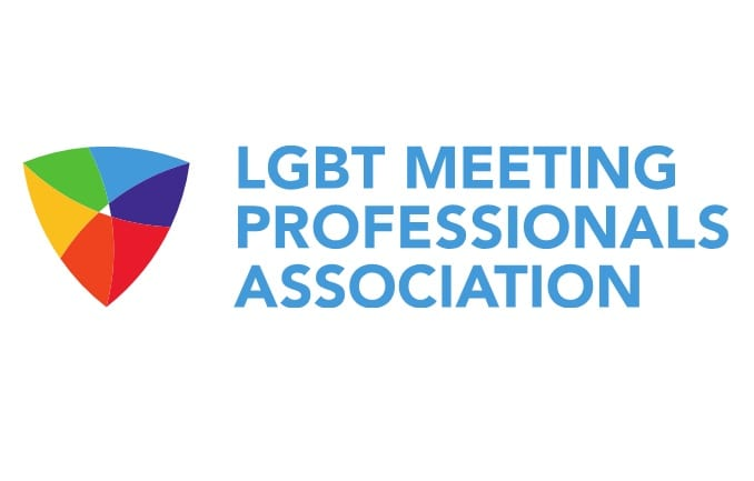 LGBT Meeting Professionals Association, PA, USA