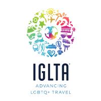 John Tanzella, International LGBTQ+ Travel Association, FL, USA