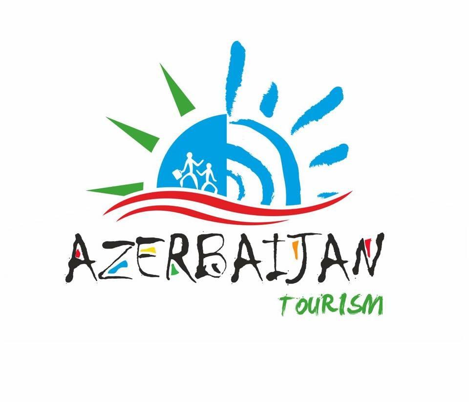 Mammad Mammadov, Baku Tourism, Azerbaijan
