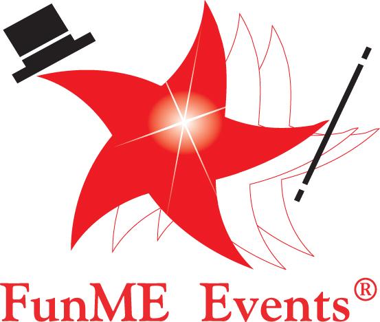 Michael Embrey, FunME Events, IL, USA