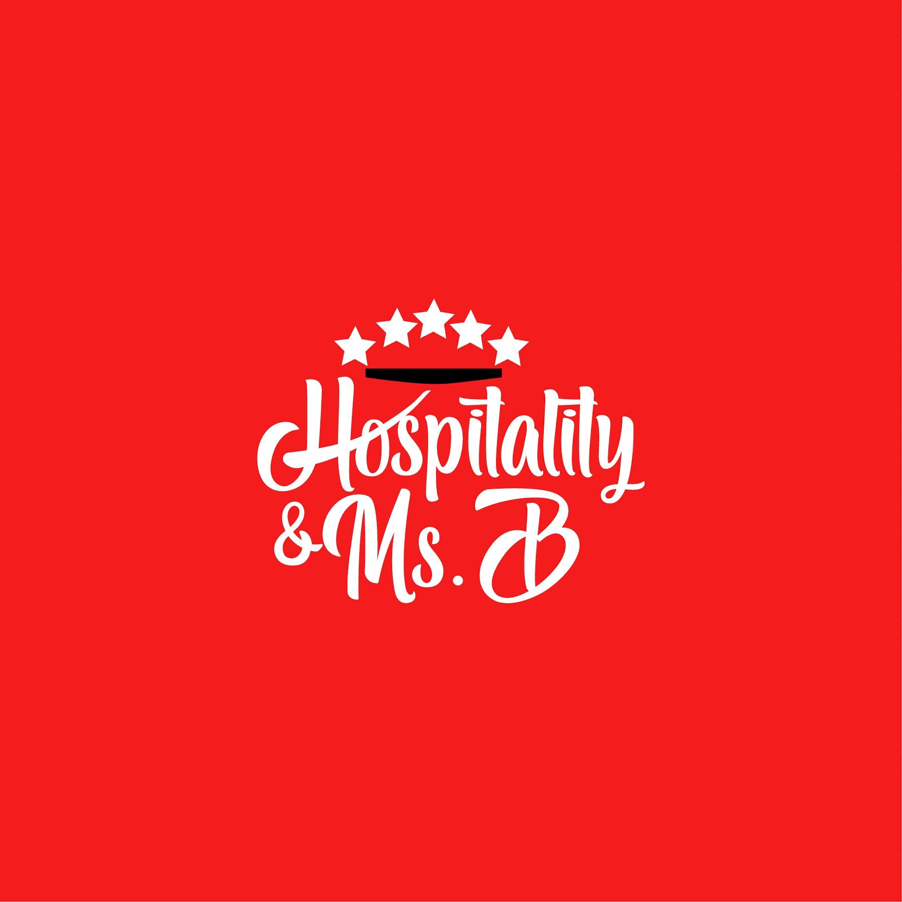 Lauretta T-Bickersteth, Hospitalityandmsb