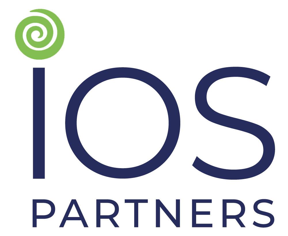 Robert Hans, IOS Partners, Inc., Miami, FL, USA